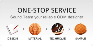 ONE-STOP SERVICE